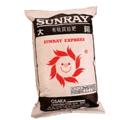 Sunray Express Humus