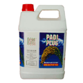 PADI PLUS is a specially formulated liquid fetilizer