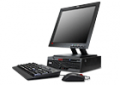 Lenovo™ ThinkCentre® M58e (X09)