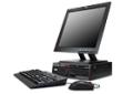 Lenovo™ ThinkCentre® M58e (X09)