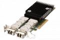 Sun Multithreaded 10 GbE Networking Card