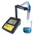 Liquid analysis meter
