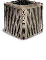 LX Series YHJF Heat Pump
