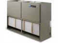 Millennium Split System Evaporator Blower