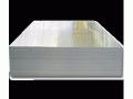Aluminium sheet & plate