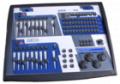 DMX control 1536™