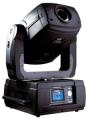 Digital spot 5000 DT