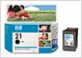 Inkjet Cartridges-Hp