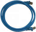 Cat 5e patch cord