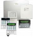 Premier 816 Plus Alarm System