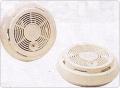 Residential Smoke Detectors