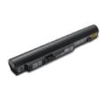 Lenovo S10-2 6 Cell Li Battery (Black)