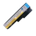 IdeaPad Z360 6Cell Battery WW
