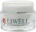 Whitening Cream, Radiance White