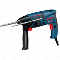 Bosch Rotary Hammer GBH 2-18 RE (2 modes)