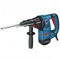 Bosch Rotary Hammer GBH 3-28 DFR (3 modes)