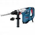 Bosch Rotary Hammer GBH 4-32 DFR (3 modes)
