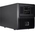 Liebert GXT3-MT On-Line UPS, 1000VA