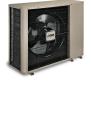 TCHD Air Conditioner