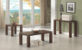 Occasional Tables Sern Kou