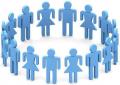 UBS Payroll / Human Resource Management Software