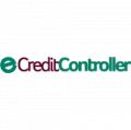 UBS eCredit Controller Software