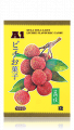 A1 Lychee Candy
