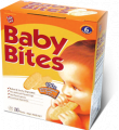 Take One Baby Bites