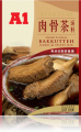 A1Bak Kut Teh Herbs & Spices Mix