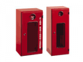 Indoor Fire Extinguisher Cabinet