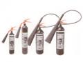 Carbon Dioxide Gas Fire Extinguishers