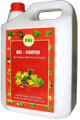 RBI-Fighter is extracts from various kinds of herbs