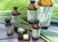 SERAI Lemongrass Essential Oil
