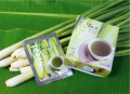 Lemongrass Tea Sachets