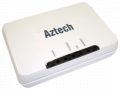 ADSL2/2+ Ethernet Modem Router
