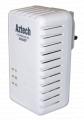 1000Mbps Mediaxtream / HomePlug AV Ethernet Adapter
