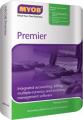 MYOB Premier V12 Single User