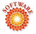 QnE Enterprise Solutions