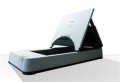 Canon Flatbed Scanner Unit 101