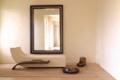 Pushkar Living Furniture