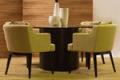Maroubra dining furniture