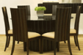 Balmoral dining furniture