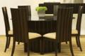 Balmoral dining furniture