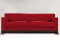 Hua 3 seater sofa