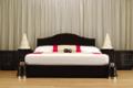 Jaipur bed