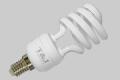 Energy Saving Lamps, T&J