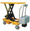 ELT Series Electric Lift Table