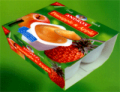 Andros Fresh Fruits Snack