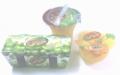 Cici Fruit Jelly