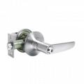 Tubular Lockset